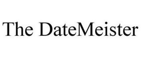THE DATEMEISTER
