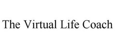 THE VIRTUAL LIFE COACH