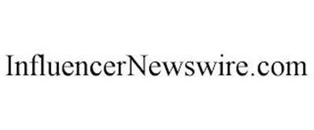 INFLUENCERNEWSWIRE.COM