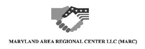 MARYLAND AREA REGIONAL CENTER LLC (MARC)