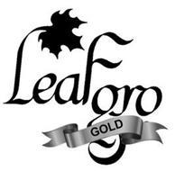LEAFGRO GOLD