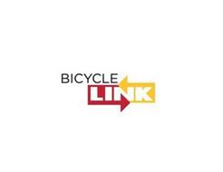 BICYCLE LINK