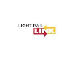 LIGHT RAIL LINK