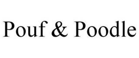 POUF & POODLE