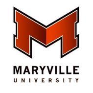 M MARYVILLE UNIVERSITY