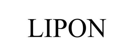 LIPON