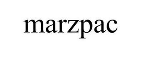 MARZPAC