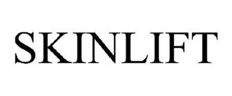 SKINLIFT
