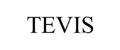 TEVIS