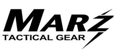 MARZ TACTICAL GEAR