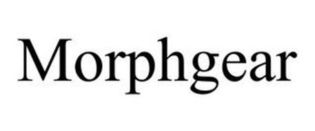 MORPHGEAR