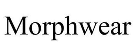 MORPHWEAR