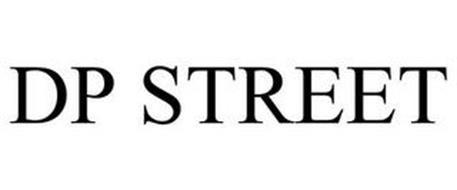 DP STREET