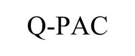Q-PAC