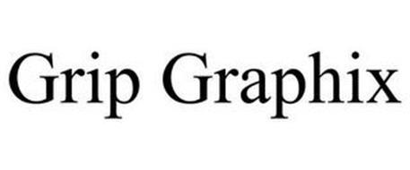 GRIP GRAPHIX