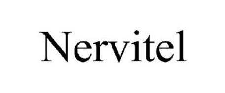 NERVITEL