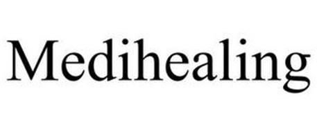 MEDIHEALING