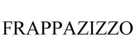 FRAPPAZIZZO