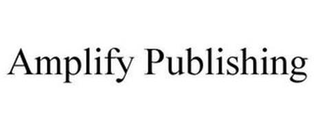 AMPLIFY PUBLISHING