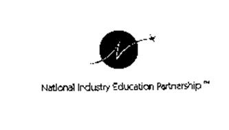 NATIONAL INDUSTRY EDUCATION PARTNERSHIP
