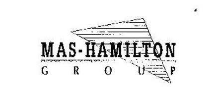 MAS-HAMILTON GROUP