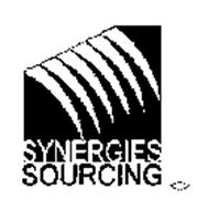 SYNERGIES SOURCING