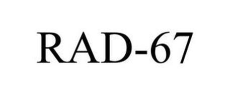 RAD-67
