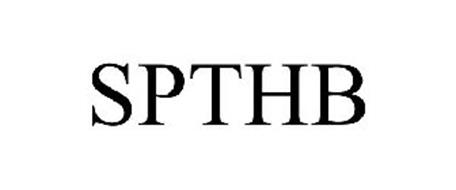 SPTHB