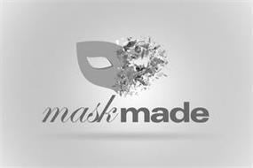MASK MADE