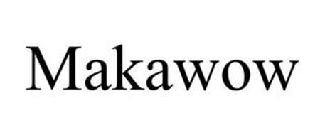 MAKAWOW