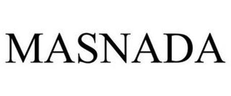 MASNADA