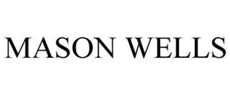 MASON WELLS