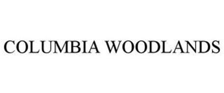 COLUMBIA WOODLANDS