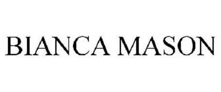 BIANCA MASON