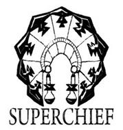 SUPERCHIEF