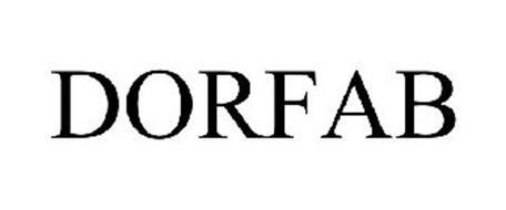 DORFAB