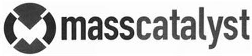MASSCATALYST