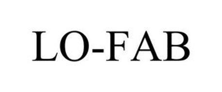 LO-FAB