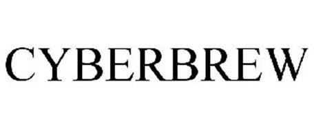CYBERBREW