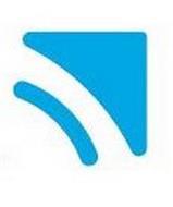 Massachusetts Mutual Life Insurance Company