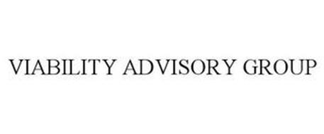VIABILITY ADVISORY GROUP