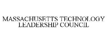 MASSACHUSETTS TECHNOLOGY LEADERSHIP COUNCIL