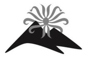 Massage Heights IP, LLC