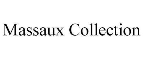 MASSAUX COLLECTION