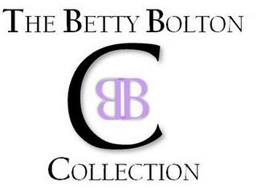 BBC THE BETTY BOLTON COLLECTION