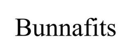 BUNNAFITS