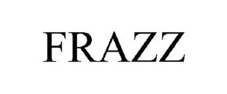 FRAZZ