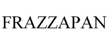 FRAZZAPAN