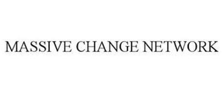 MASSIVE CHANGE NETWORK
