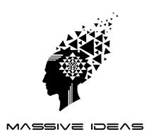 MASSIVE IDEAS